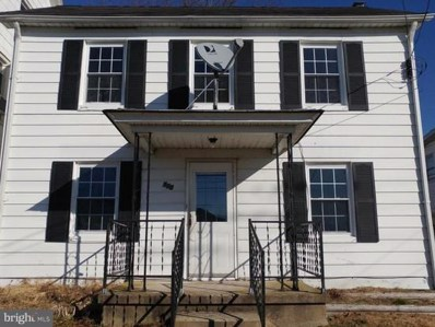 510 Front Street, Perryville, MD 21903 - #: MDCC134948
