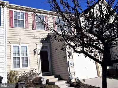 507 Rustic Court, Perryville, MD 21903 - #: MDCC134968