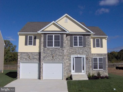75 Hawks Feather Court, North East, MD 21901 - #: MDCC134992
