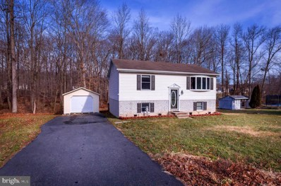 15 Trailwood Court, North East, MD 21901 - #: MDCC135100