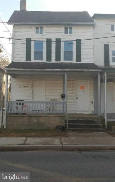 234 W Main Street, Elkton, MD 21921 - #: MDCC135392