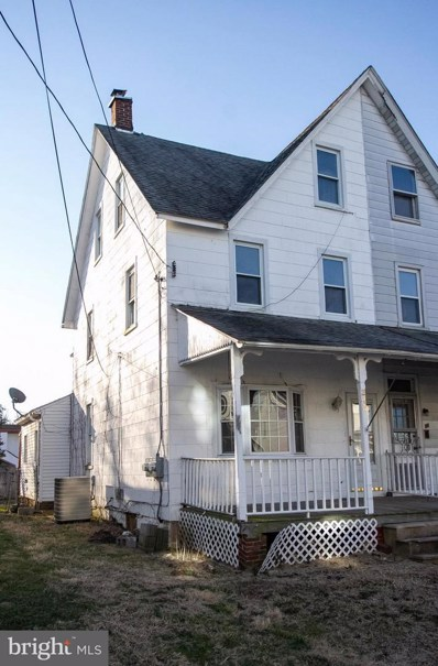 340 Elm Street, Perryville, MD 21903 - #: MDCC140786