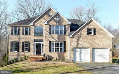 45 Wild Laurel Court, Elkton, MD 21921 - #: MDCC145150