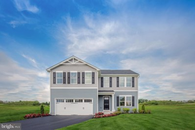 19 Bayberry Drive, North East, MD 21901 - #: MDCC149358