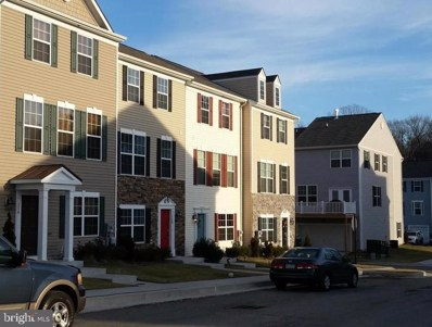 112 Augustine Road, North East, MD 21901 - #: MDCC149398