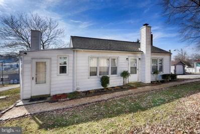 14 Linwood Street, Earleville, MD 21919 - #: MDCC151380