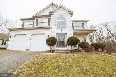 79 Billy Goss Loop, North East, MD 21901 - #: MDCC156386