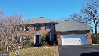 54 Range Road, North East, MD 21901 - #: MDCC156746