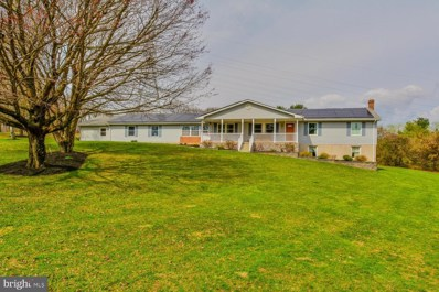 157 Funk Road, Port Deposit, MD 21904 - #: MDCC158180