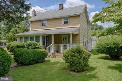 9 Schoolhouse Lane, Georgetown, MD 21930 - #: MDCC158194