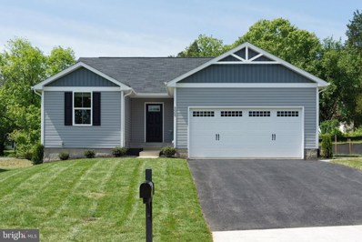 12 Bayberry Drive, Elkton, MD 21921 - #: MDCC158256