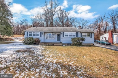 213 Blythedale Road, Perryville, MD 21903 - #: MDCC158284