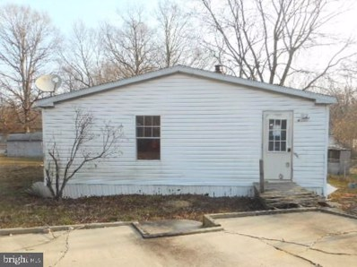 10 Walden Court, North East, MD 21901 - #: MDCC158330