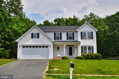 164 Whitaker Avenue, North East, MD 21901 - MLS#: MDCC158364