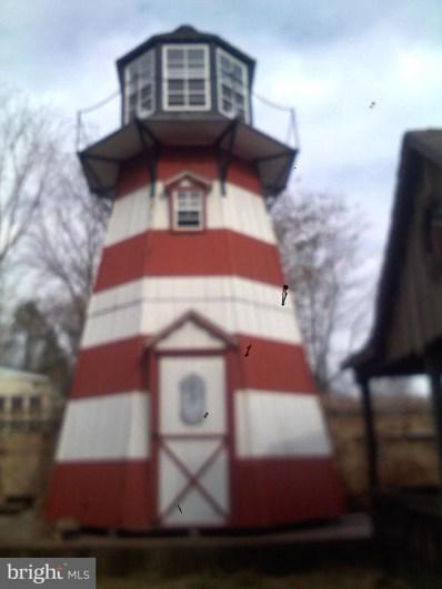 28 Hiawatha Drive UNIT GLEN 6, Earleville, MD 21919 - #: MDCC158366