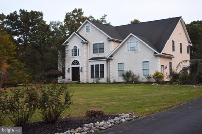 363 Red Toad Road, North East, MD 21901 - #: MDCC158398