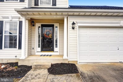 407 Drum Point, Perryville, MD 21903 - #: MDCC158438