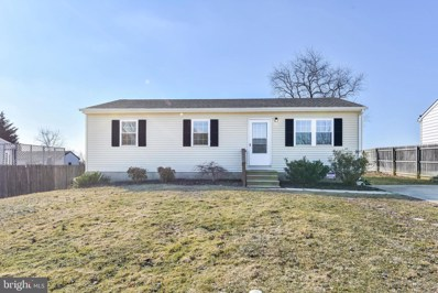 277 Sycamore Road, Elkton, MD 21921 - #: MDCC158574