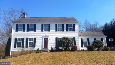 121 Cherry Tree Lane, Elkton, MD 21921 - #: MDCC158584