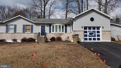 107 Gray Mount Drive, Elkton, MD 21921 - MLS#: MDCC158608