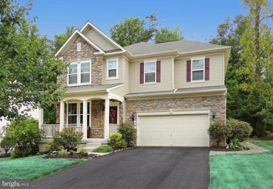 34 Crescent Links Drive, North East, MD 21901 - #: MDCC158610
