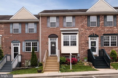 10 Kina Court, Elkton, MD 21921 - #: MDCC158630