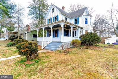1306 Aiken Avenue Extension, Perryville, MD 21903 - #: MDCC158656