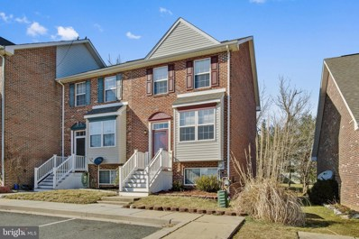13 Kina Court, Elkton, MD 21921 - #: MDCC158686