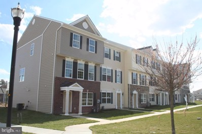 404 Charlestown Crossing Boulevard, North East, MD 21901 - #: MDCC158730