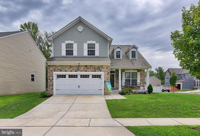 532 Claiborne Road, North East, MD 21901 - #: MDCC158748