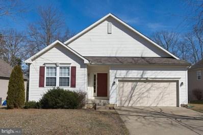238 Thomas Jefferson Terrace, Elkton, MD 21921 - #: MDCC158754