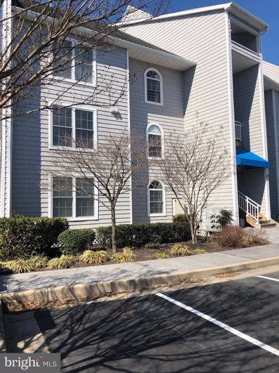 31-A  Owens Landing Court, Perryville, MD 21903 - #: MDCC158792
