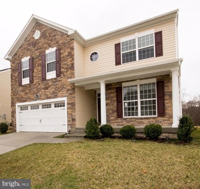 589 Claiborne Road, North East, MD 21901 - MLS#: MDCC158838