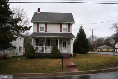169 Marysville Road, North East, MD 21901 - #: MDCC158898