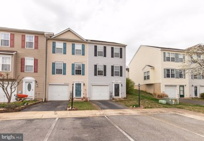 154 Independence Drive, Elkton, MD 21921 - #: MDCC158908