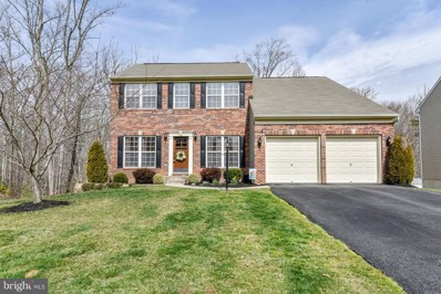 16 Alicia Court, North East, MD 21901 - #: MDCC158922