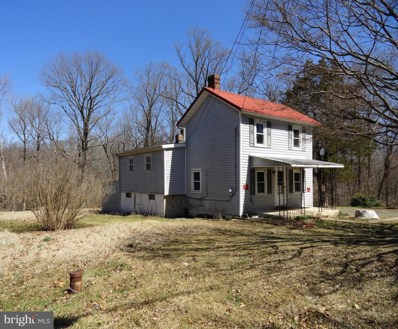 209 Reservoir Road, Perryville, MD 21903 - #: MDCC160628