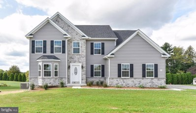 2014 Oldfield Point Road, Elkton, MD 21921 - #: MDCC162320