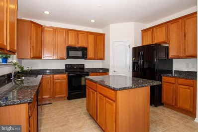 132 Augustine Road, North East, MD 21901 - #: MDCC163136