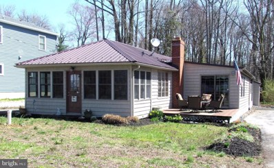 60 Bayview Boulevard, North East, MD 21901 - #: MDCC163160