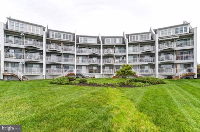 22-B  Owens Landing Court, Perryville, MD 21903 - #: MDCC163264