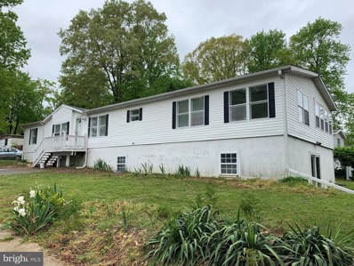 113 Inverness Drive, North East, MD 21901 - #: MDCC163284