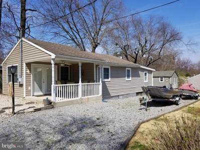 131 2ND Street, North East, MD 21901 - #: MDCC163294