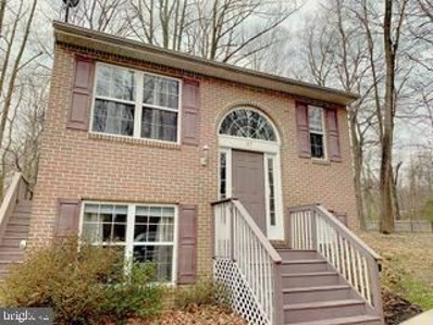 27 North Court, North East, MD 21901 - #: MDCC163332