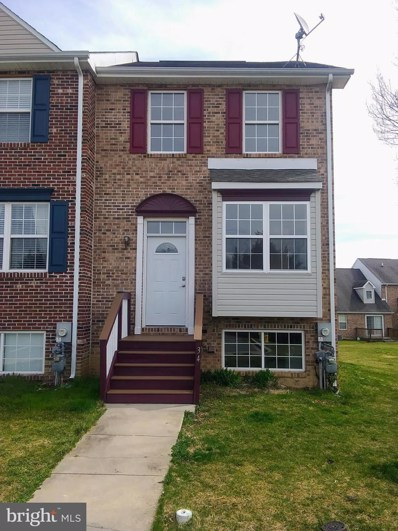 34 Kina Court, Elkton, MD 21921 - #: MDCC163450