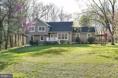 24 Colonial Circle, North East, MD 21901 - #: MDCC163526