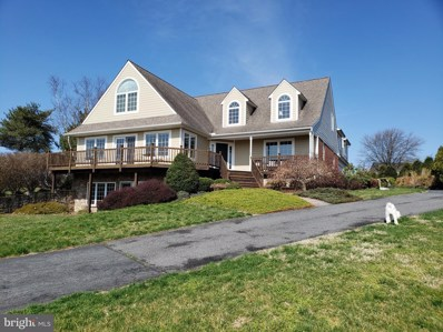 348 Casparus Way, Elkton, MD 21921 - #: MDCC163578