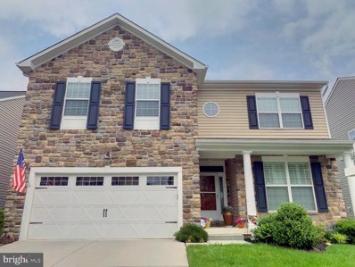 146 Hopewell Drive, North East, MD 21901 - #: MDCC163596