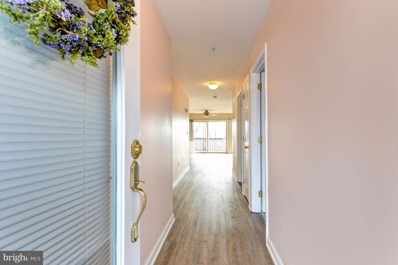 114 North East Isles Drive, North East, MD 21901 - #: MDCC163626