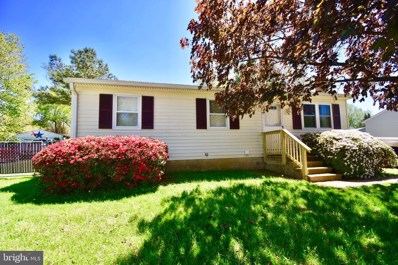 25 Cherry Lane, Elkton, MD 21921 - #: MDCC163684